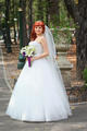 Виктория | Fashion Bride