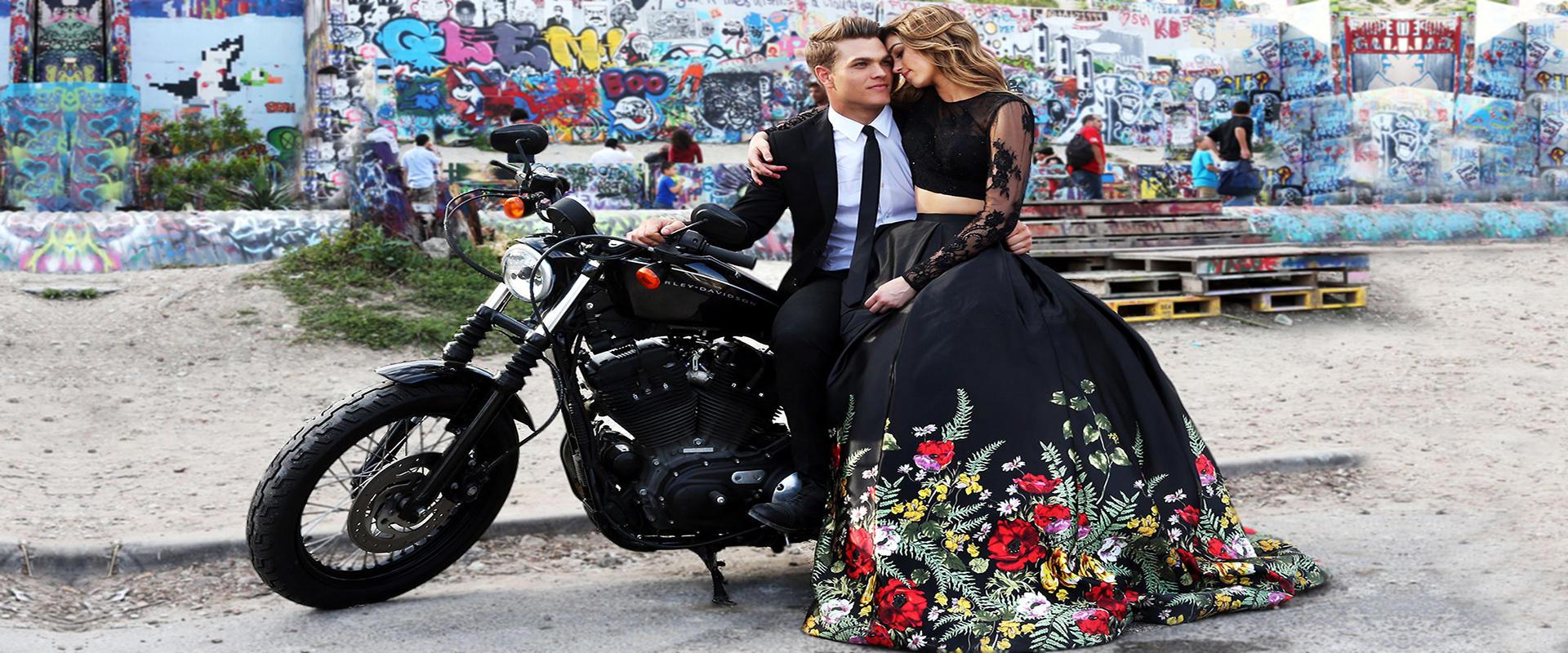 6160825266a Вечерние и выпускные платья Sherri Hill (Шерри Хилл) 2018 купить в ...