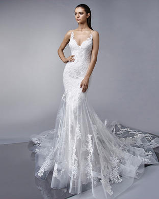 Enzoani | Fashion Bride