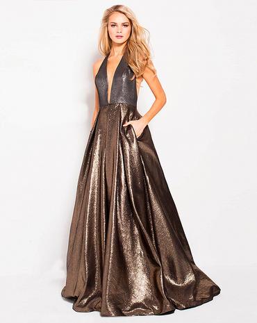 Купить платье нарядное дорогие
