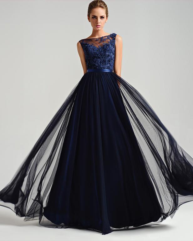Выпускные дизайнерские платья купить