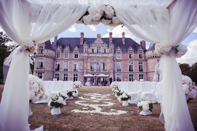 лучшие места для свадьбы ты: Твое