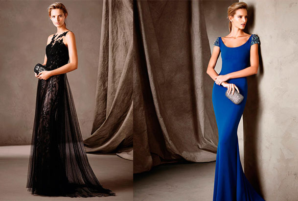 c4f43321d5af10b Выпускные платья 2017-Fashion Bride