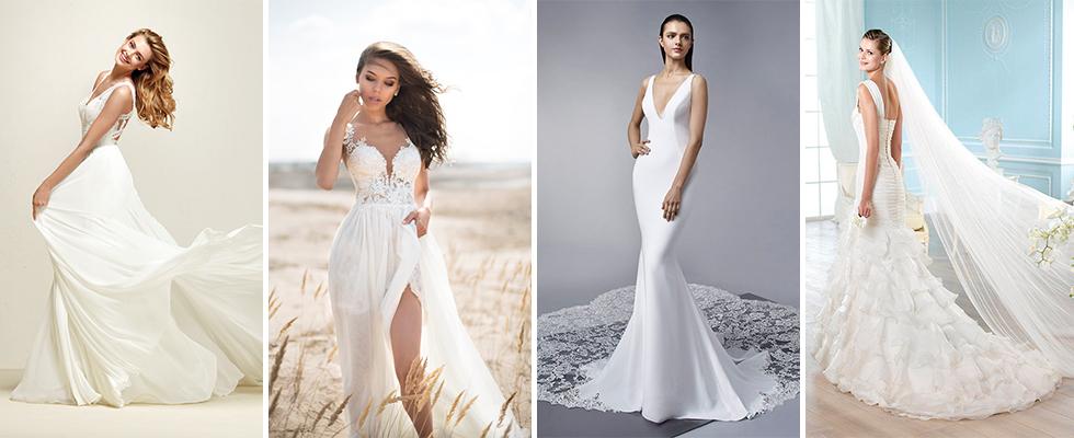1e875e7fbe1712c Количество свадебных платьев на квадратный метр зашкаливает! И с каждым  годом наш список брендов и домов моды расширяется. Ведь мы хотим, чтобы  наши невесты ...