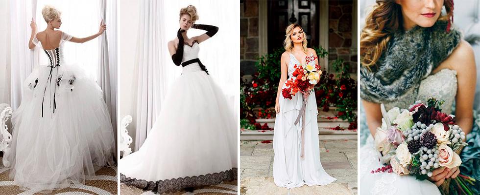 a63d28b99abb129 Свадебные платья в Одессе – свадебный салон Fashion Bride-Fashion Bride