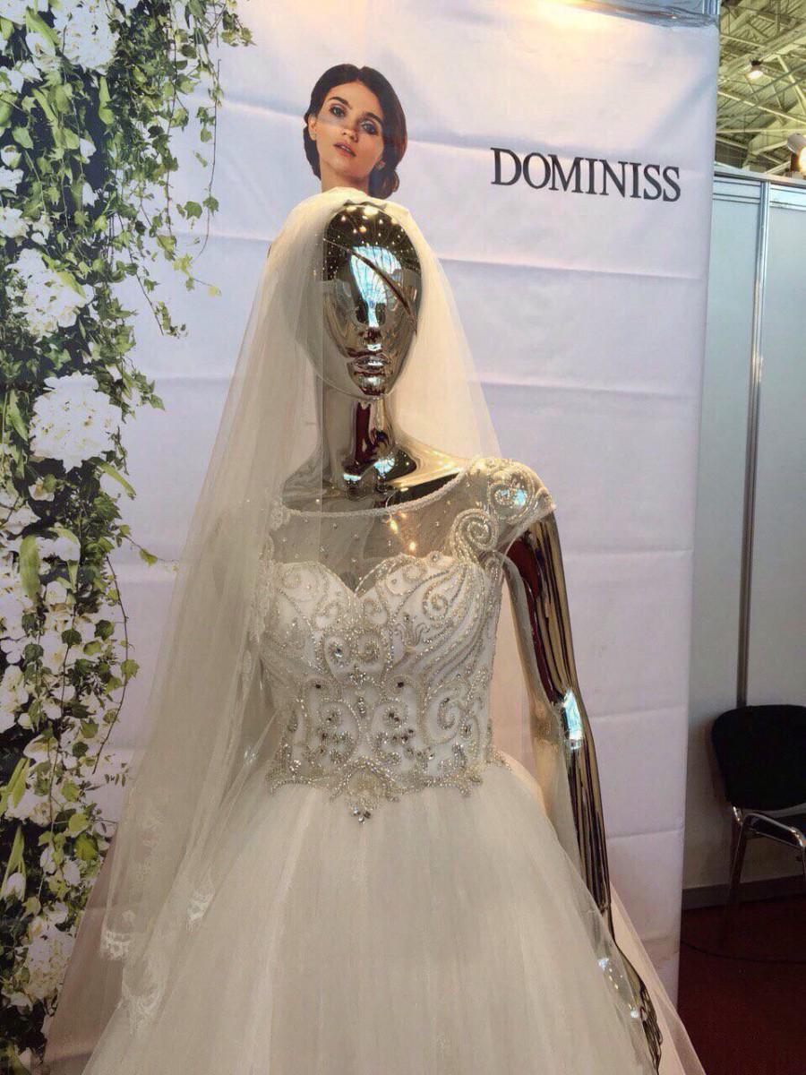 Магазин Тканей Для Свадебного Платья Петербург